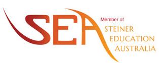 Member of Steiner Education Australia
