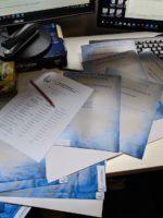 Distance Education Certificates