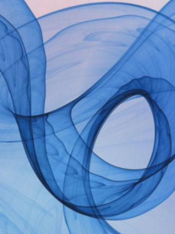 Creative thinking - Sydney Rudolf Steiner College