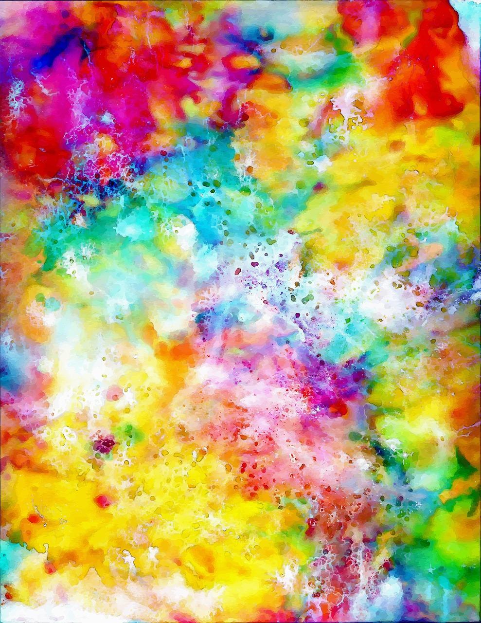 watercolor-3305533_1280